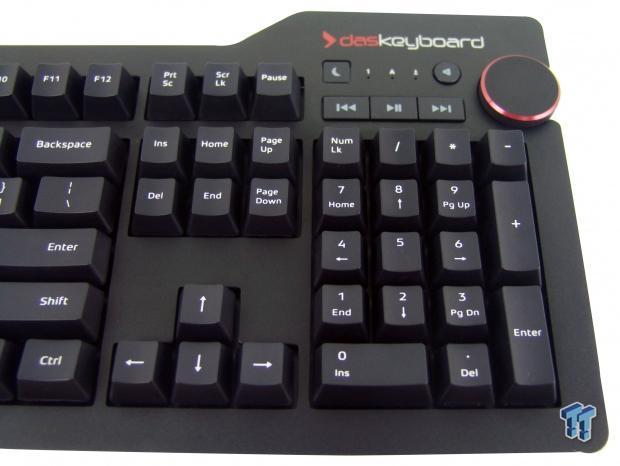 das_keyboard_4_professional_mechanical_keyboard_review_13
