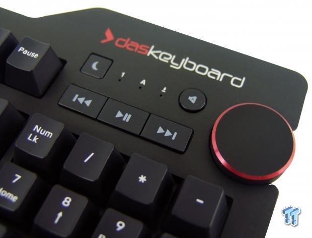 das_keyboard_4_professional_mechanical_keyboard_review_14