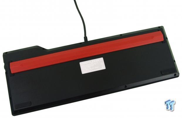 das_keyboard_4_professional_mechanical_keyboard_review_20