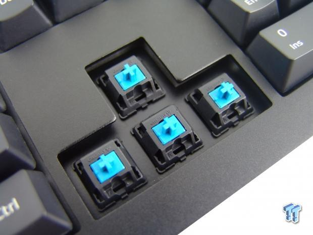 das_keyboard_4_professional_mechanical_keyboard_review_25