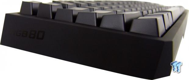 rosewill_rgb80_mechanical_16_8m_color_backlit_gaming_keyboard_review_08