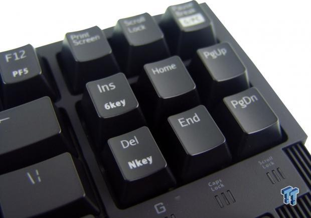 rosewill_rgb80_mechanical_16_8m_color_backlit_gaming_keyboard_review_12