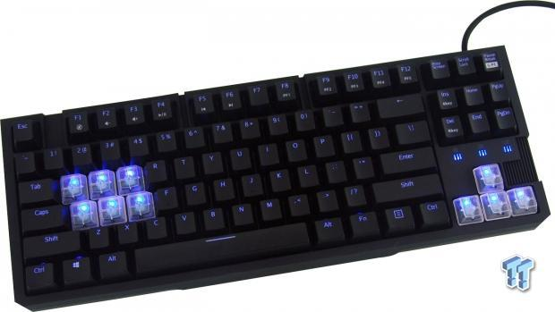 rosewill_rgb80_mechanical_16_8m_color_backlit_gaming_keyboard_review_27