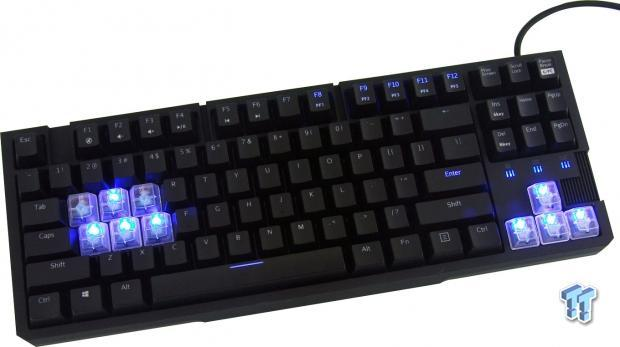 rosewill_rgb80_mechanical_16_8m_color_backlit_gaming_keyboard_review_28