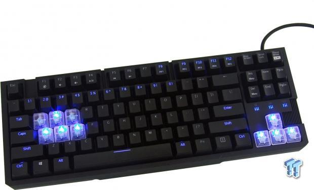 rosewill_rgb80_mechanical_16_8m_color_backlit_gaming_keyboard_review_29