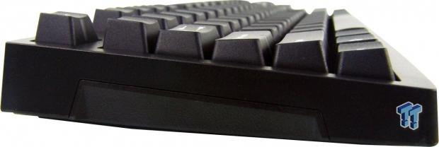 keyed_up_labs_kul_es_87_tenkeyless_mechanical_keyboard_review_06