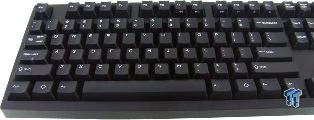 keyed_up_labs_kul_es_87_tenkeyless_mechanical_keyboard_review_07