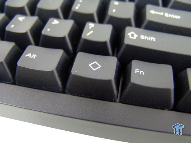 keyed_up_labs_kul_es_87_tenkeyless_mechanical_keyboard_review_09