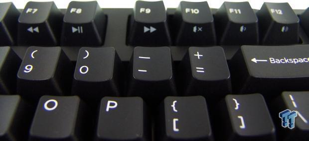 keyed_up_labs_kul_es_87_tenkeyless_mechanical_keyboard_review_10