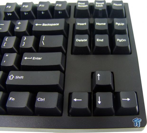 keyed_up_labs_kul_es_87_tenkeyless_mechanical_keyboard_review_11