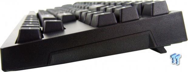 keyed_up_labs_kul_es_87_tenkeyless_mechanical_keyboard_review_12