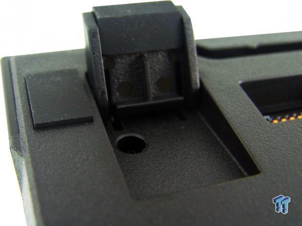 keyed_up_labs_kul_es_87_tenkeyless_mechanical_keyboard_review_14