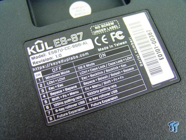 keyed_up_labs_kul_es_87_tenkeyless_mechanical_keyboard_review_16