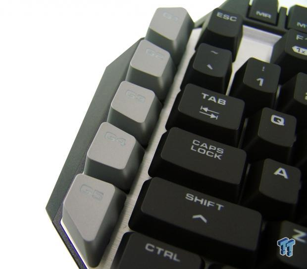 美洲狮_700k_mechanical_gaming_keyboard_review_09