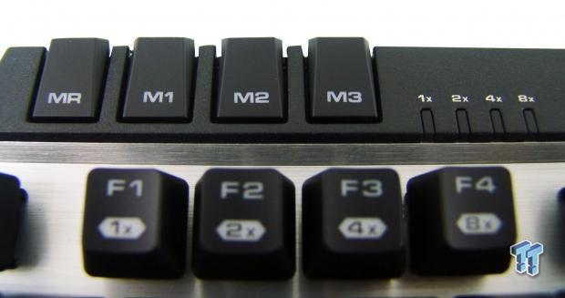 美洲狮_700k_mechanical_gaming_keyboard_review_10