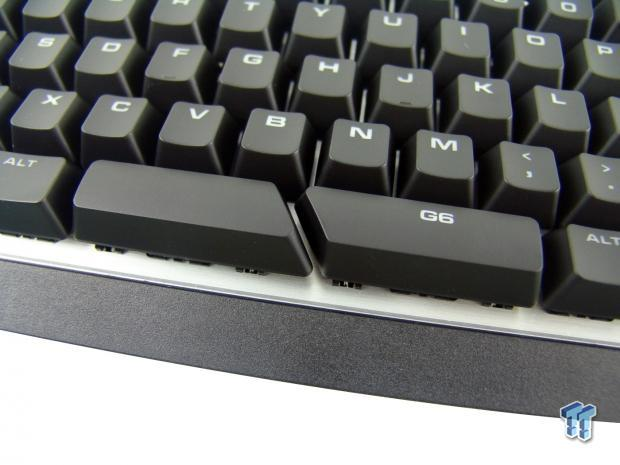 美洲狮_700k_mechanical_gaming_keyboard_review_12