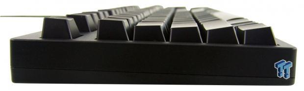 tesoro_excalibur_illuminated_mechanical_gaming_keyboard_review_11