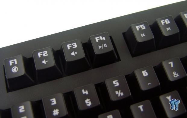 tesoro_excalibur_illuminated_mechanical_gaming_keyboard_review_12