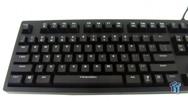 tesoro_excalibur_illuminated_mechanical_gaming_keyboard_review_14