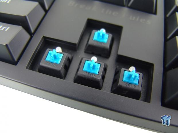 tesoro_excalibur_illuminated_mechanical_gaming_keyboard_review_22