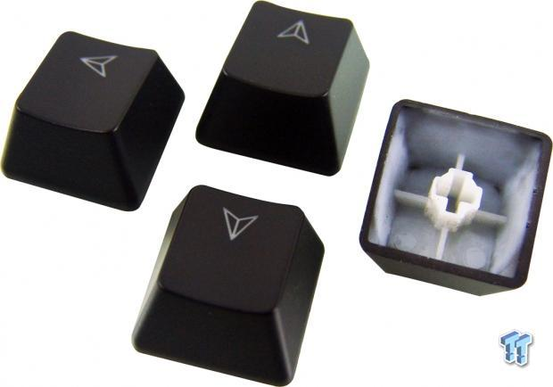 tesoro_excalibur_illuminated_mechanical_gaming_keyboard_review_23