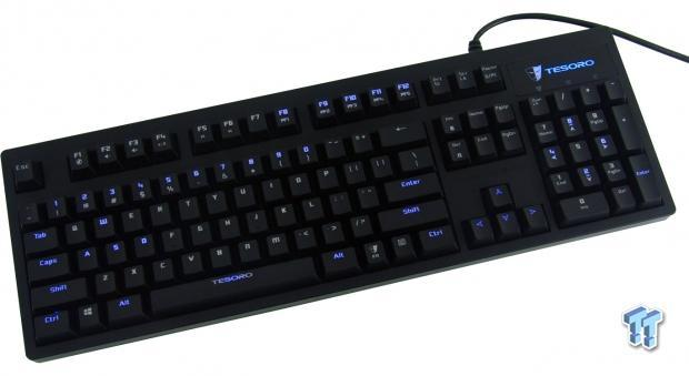 tesoro_excalibur_illuminated_mechanical_gaming_keyboard_review_27