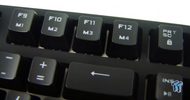 cmstorm_quickfire_rapid_i_tkl_mechanical_gaming_keyboard_review_15