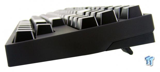 cmstorm_quickfire_rapid_i_tkl_mechanical_gaming_keyboard_review_17
