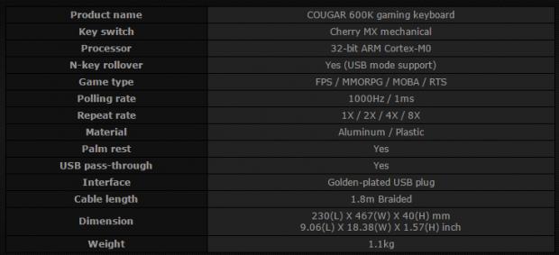 cougar-600k-mechanical-gaming-keyboard-review_01
