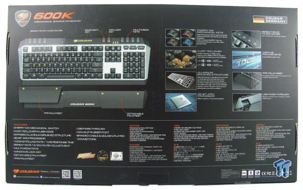 cougar-600k-mechanical-gaming-keyboard-review_06