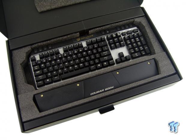 cougar-600k-mechanical-gaming-keyboard-review_07