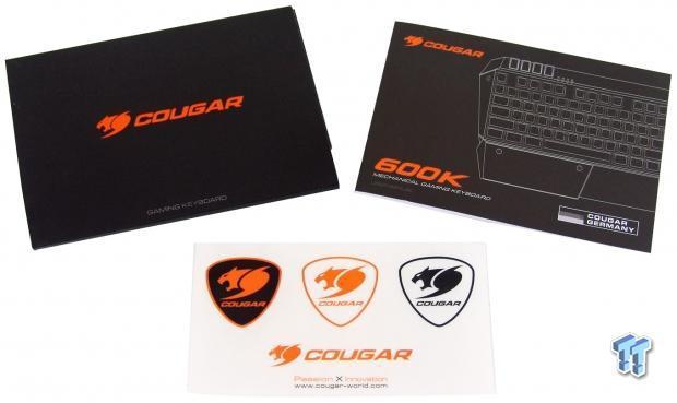 cougar-600k-mechanical-gaming-keyboard-review_08