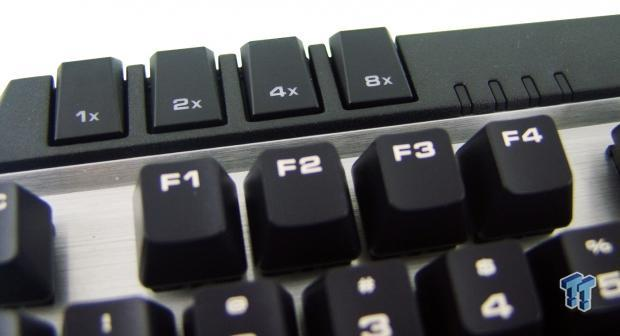 cougar-600k-mechanical-gaming-keyboard-review_10
