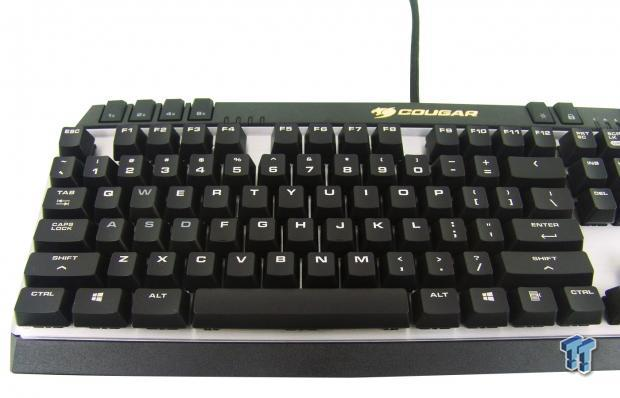 cougar-600k-mechanical-gaming-keyboard-review_11