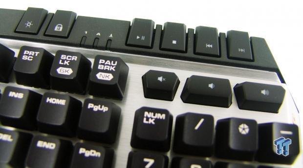 cougar-600k-mechanical-gaming-keyboard-review_12