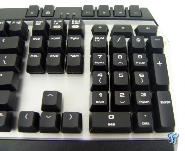 cougar-600k-mechanical-gaming-keyboard-review_13