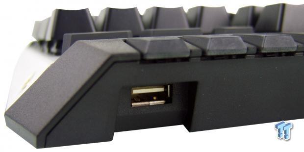 cougar-600k-mechanical-gaming-keyboard-review_15