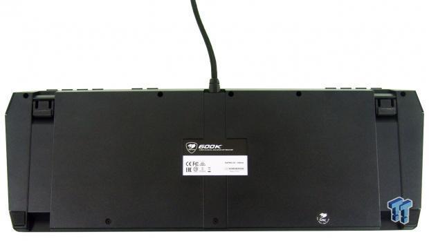 cougar-600k-mechanical-gaming-keyboard-review_17