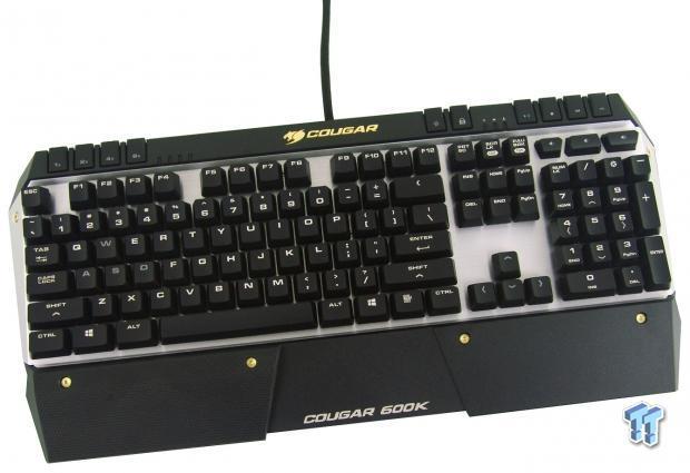 cougar-600k-mechanical-gaming-keyboard-review_19