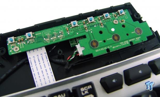 cougar-600k-mechanical-gaming-keyboard-review_24
