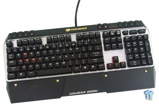 cougar-600k-mechanical-gaming-keyboard-review_27