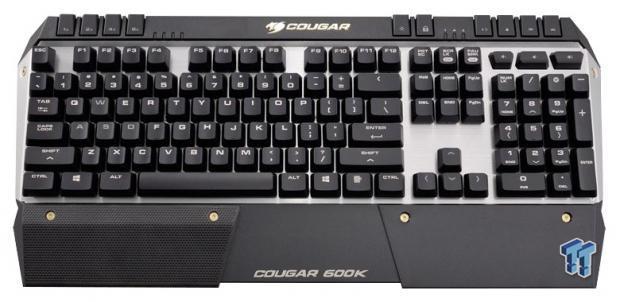 cougar-600k-mechanical-gaming-keyboard-review_99
