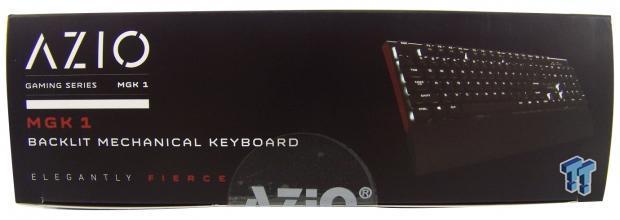 azio-mgk-1-mechanical-gaming-keyboard-review_03