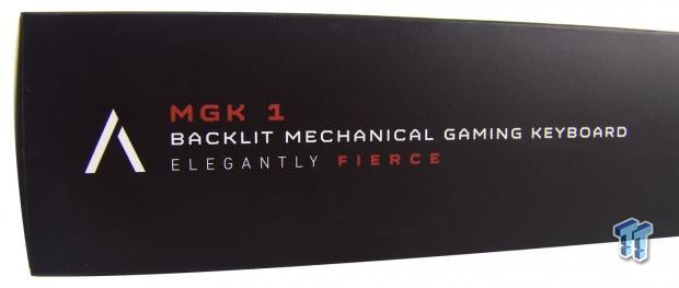 azio-mgk-1-mechanical-gaming-keyboard-review_04