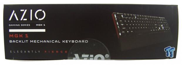 azio-mgk-1-mechanical-gaming-keyboard-review_05
