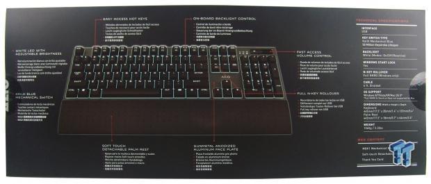azio-mgk-1-mechanical-gaming-keyboard-review_06