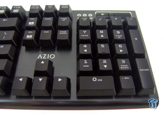 azio-mgk-1-mechanical-gaming-keyboard-review_14