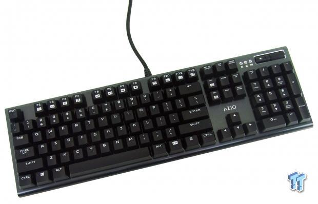 azio-mgk-1-mechanical-gaming-keyboard-review_99