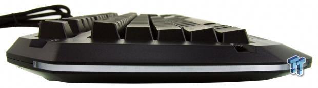 tesoro-lobera-spectrum-rgb-mechanical-gaming-keyboard-review_10