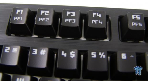 tesoro-lobera-spectrum-rgb-mechanical-gaming-keyboard-review_12